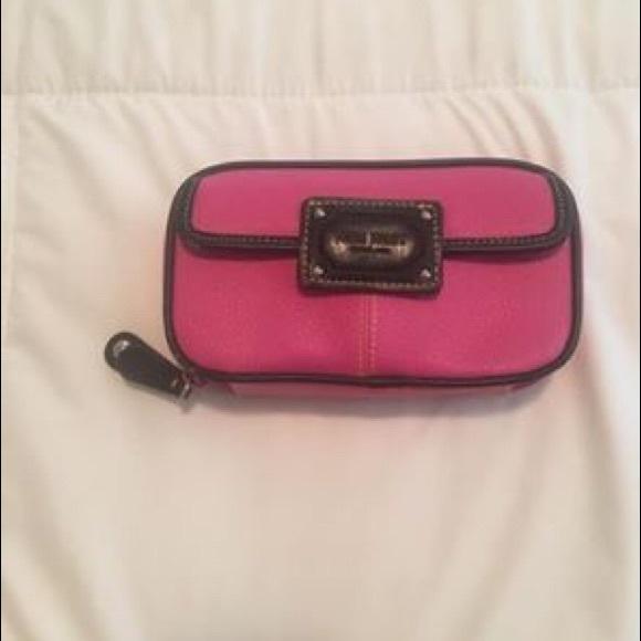 Nine West Handbags - NWOT wallet